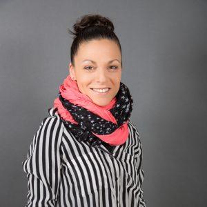 Claudia Naimer
