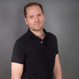 Martin Emmersdorfer